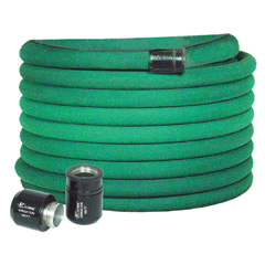 Ultralite High Pressure Hose