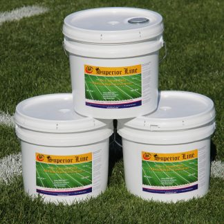 Superior Line Super Concentrate Paint
