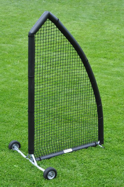 A-Screen Pro Pitching Screen