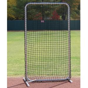 Varsity Pitcher's Mini Square Screen