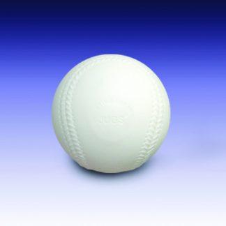 Jugs Sting-Free Realistic-Seam Balls