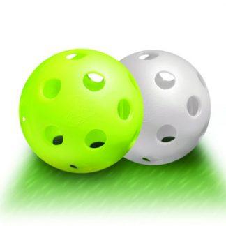 Jugs Bulldog Poly Balls