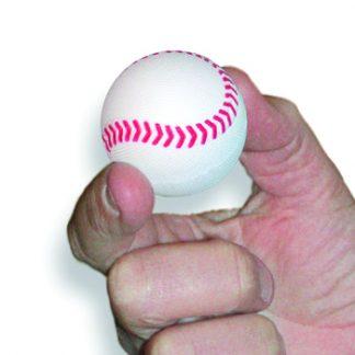 Jugs Small-Ball